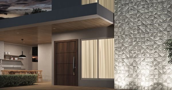 PORCELANATO 60X60 PORTINARI SENSE ABSTRACT MIX (M2)