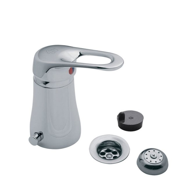 FV ARIZONA MONOCOMANDO BIDET 0189/B1-CR