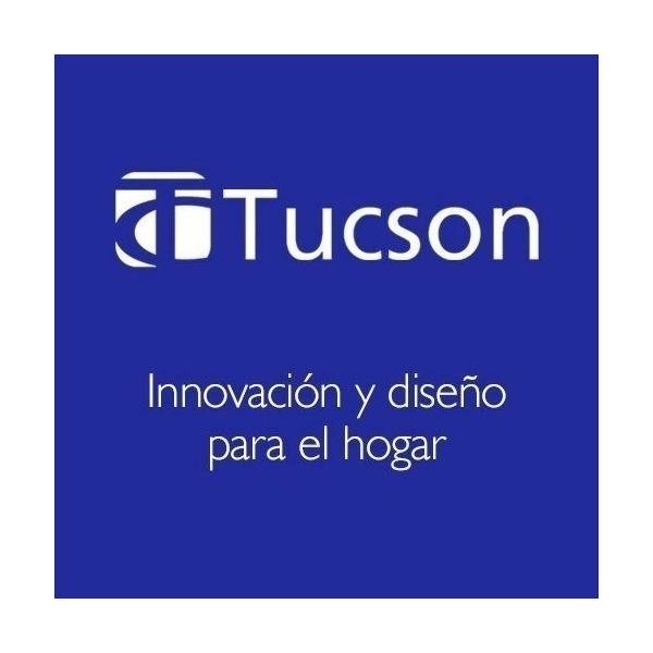 JOHNSON 304 LUXOR SI55A 55X415X20 P/DO - Tucson S.A.