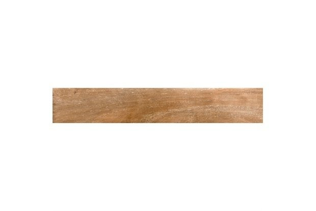 PORCELANATO SIMIL MADERA 20X120 PORTINARI GARAPERA HD RT (M2) en internet