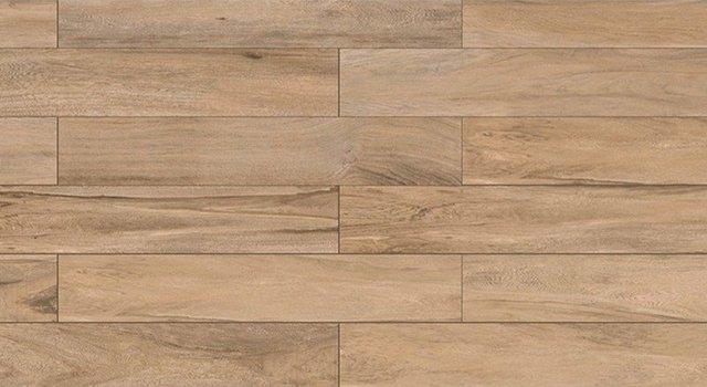 Porcelanato portinari simil madera 20x120 alameda m2 - Vinilo para piso simil madera ...