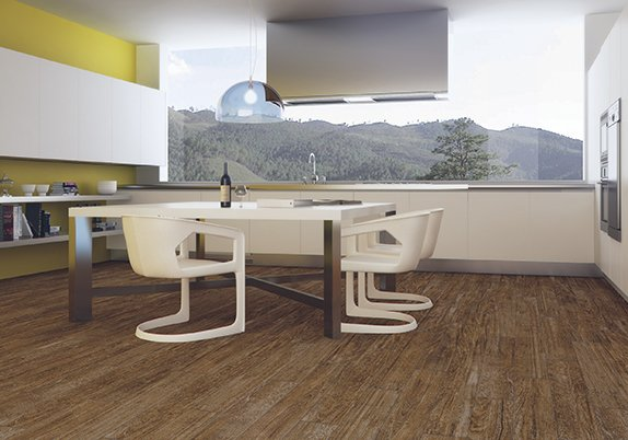 PORCELANATO SIMIL MADERA 20X120 PORTINARI IPE HD RT (M2)