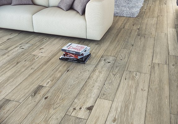 PORCELANATO SIMIL MADERA 20X120 PORTINARI PLANT HD BE (M2)