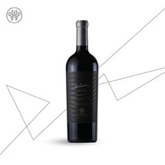 HUENTALA WINES EDITION Malbec (CAJA x6 BOTELLAS).