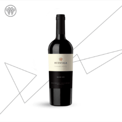 HUENTALA LA ISABEL ESTATE Malbec (CAJA x6 BOTELLAS).