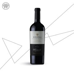 HUENTALA WINEMAKERS COLLECTION (4 Botellas con Estuche Premium). - Huentala Wines