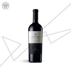 HUENTALA WINEMAKERS COLLECTION (4 Botellas con Estuche Premium).