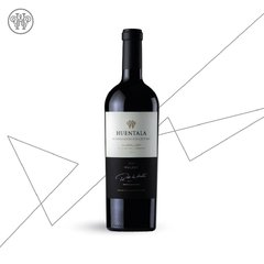 HUENTALA WINEMAKERS COLLECTION (4 Botellas con Estuche Premium). - tienda online