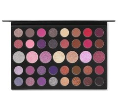 39S - Morphe - Eyeshadow