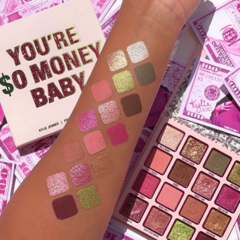 You re So Money Baby - Kylie - Eyeshadow - comprar online
