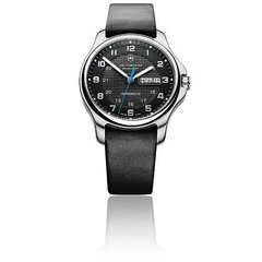 Reloj Victorinox Officers Mechanical 2415461 Hombre