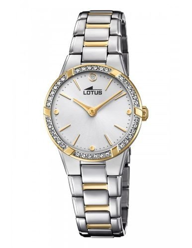f65e9c03851d Reloj Lotus Bliss 18455 1 Mujer. 20% OFF. 1