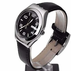 Reloj Swatch Feature Steel Ygs737 en internet