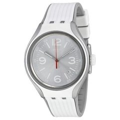 Reloj Swatch Go Dance Yes4005 - comprar online