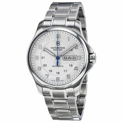 Reloj Victorinox Officers Mechanical 2415481 Hombre
