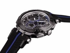 Reloj Tissot T Race Moto Gp Limited Edition T0924173706100 en internet