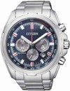 Reloj Citizen Eco Drive Chrono Ca422055