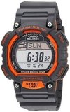 Reloj Casio Tough Solar Chrono Alarm Stls100h4avdf