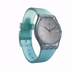 Reloj Swatch Sea-pool Gm185 en internet