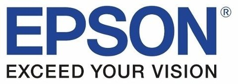 Impresora Epson Workforce Pro Wf-6090 Tinta Color Wifi - Renta Simple