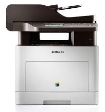 Toner Samsung Clt506 Clp680 Clx6260 Alternativo Oferta!!! - Renta Simple