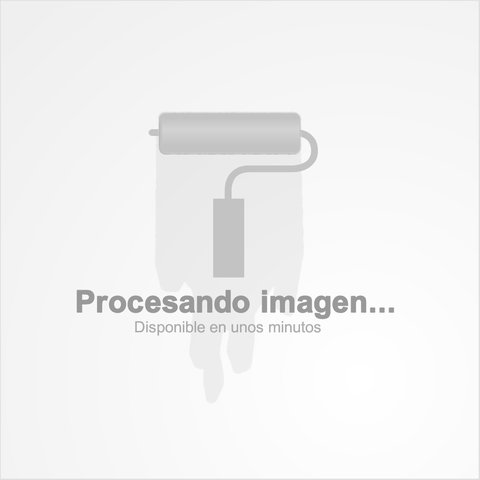 Impresora Samsung Ml-5010nd En Cuotas - Renta Simple