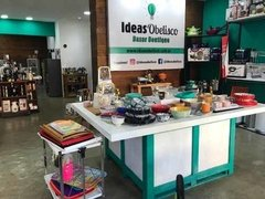 Separador Clara Y Yema Oxo 3 En 1 Adaptable Ideas Obelisco - IDEAS OBELISCO Bazar Boutique