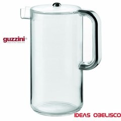 Jarra Acrilico Guzzini Look 1,6l Original En Ideas Obelisco