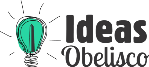 IDEAS OBELISCO Bazar Boutique
