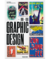 The History of Graphic Design 1 : 1890-1959