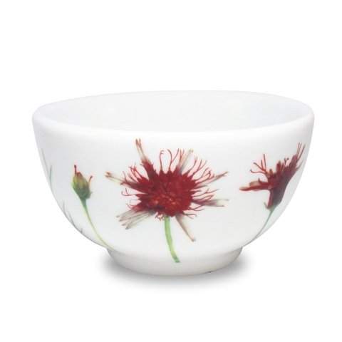 BOWL CRAVO DO CAMPO FLORES