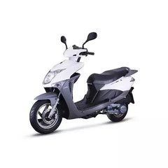 Scooter Zanella STYLER 150 RT en internet