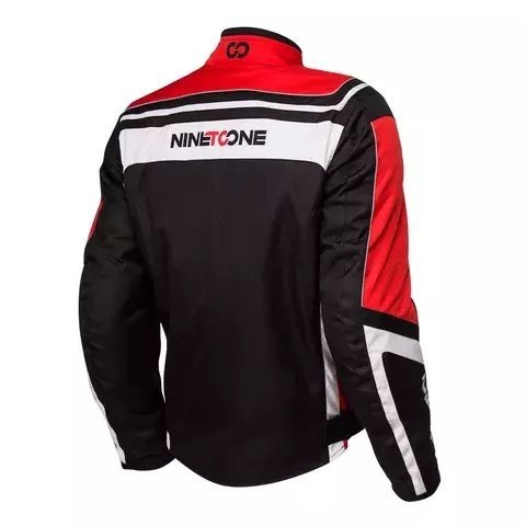 CAMPERA CORDURA FUSE NINE TO ONE by LS2 - comprar online