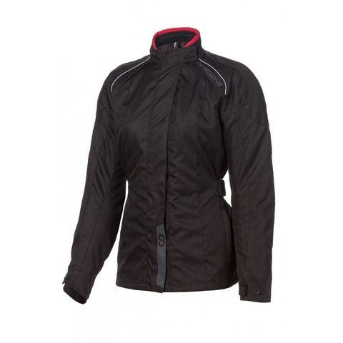 CAMPERA XENA PRO MUJER NINE TO ONE by LS2