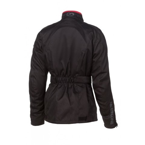 CAMPERA XENA PRO MUJER NINE TO ONE by LS2 - comprar online