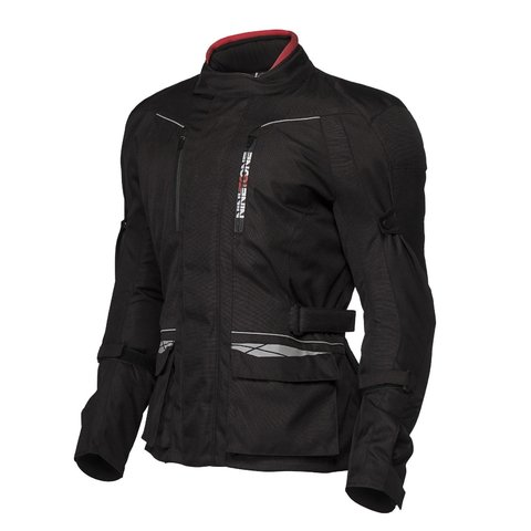 CAMPERA CORDURA METRO NINE TO ONE by LS2