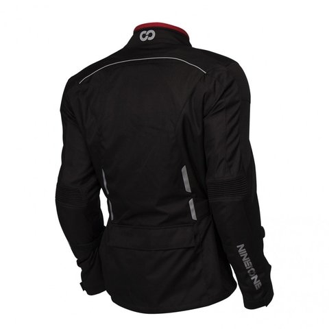 CAMPERA CORDURA METRO NINE TO ONE by LS2 - comprar online
