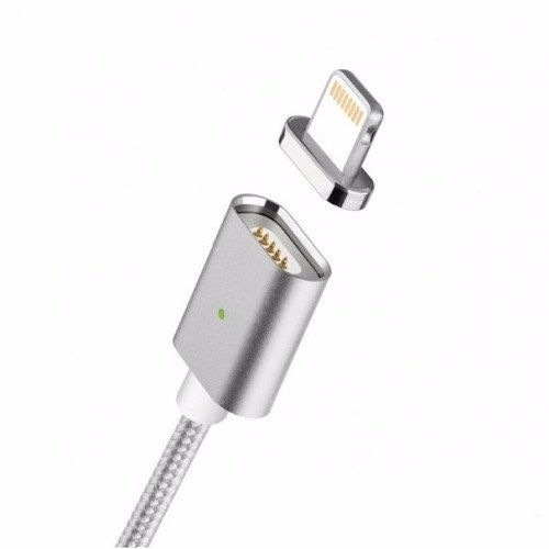 Cable Magnético Lightning Para Iphone O Ipad De Apple