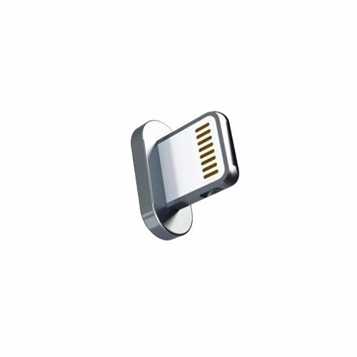 Cable Magnético Lightning Para Iphone O Ipad De Apple - webpower654