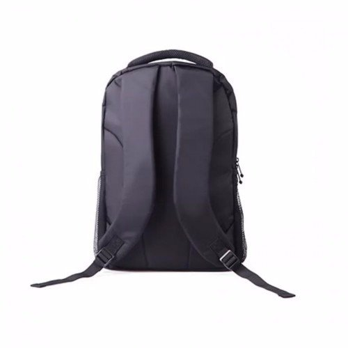 Mochila Thinkpad Business Class Bp100 15.6 Laptop Backpack - tienda online