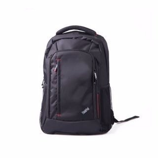 Mochila Thinkpad Business Class Bp100 15.6 Laptop Backpack - webpower654