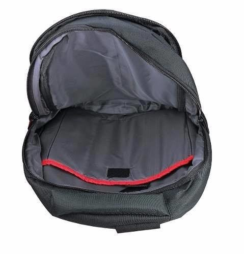 Mochila Thinkpad Business Class Bp100 15.6 Laptop Backpack