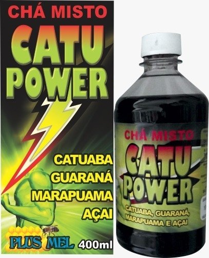 catu-power-500ml-plusmel