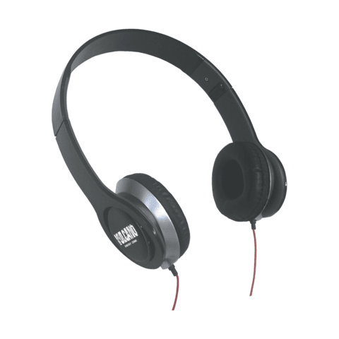 Headphone Vulcano - comprar online
