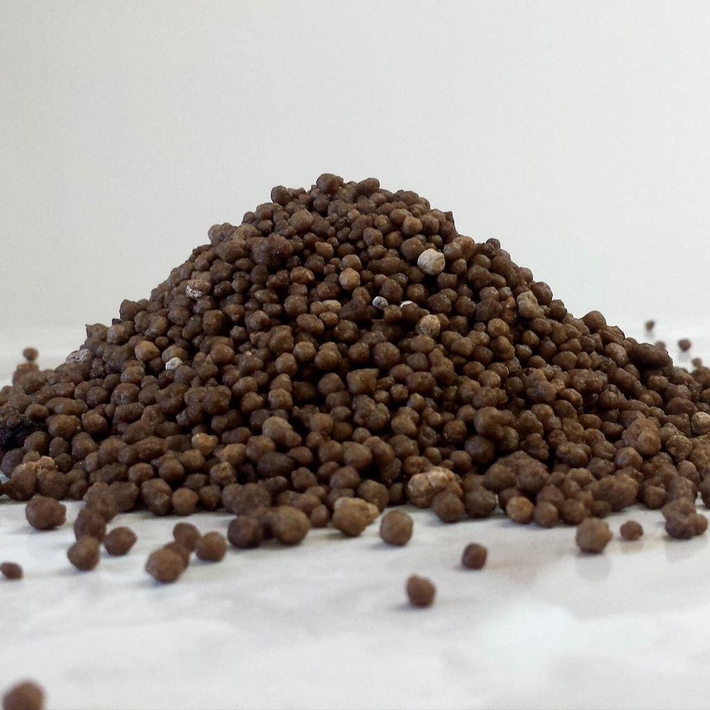 Fosfato diamonico 18-46-0