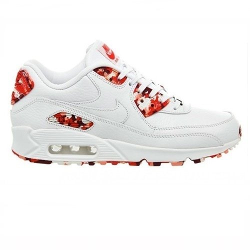 6f9ccad69 Tenis Nike Air Max 90 City Pack QS London - Rap Station