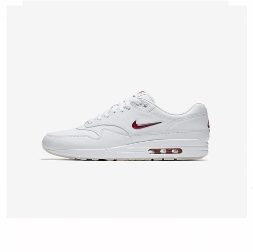 ea5f41f6afd2b ... Tenis Nike Air Max 1 Jewel White ... Tenis Nike Air Force 1 07 LV8  Utility ...