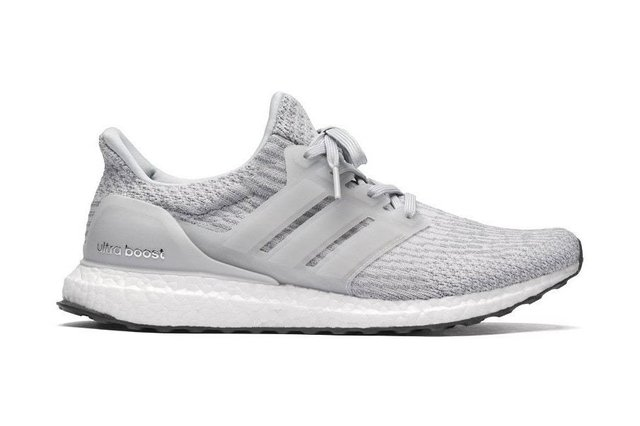 ... norway tenis adidas ultra boost 3.0 cinza 6be60 20d0b 3abdb2afb033f