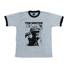 Remera THE SMITHS