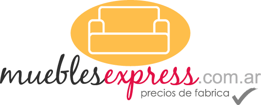 Muebles Express